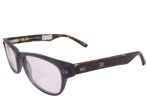 john-galliano-eyeglasses-jg5015-020
