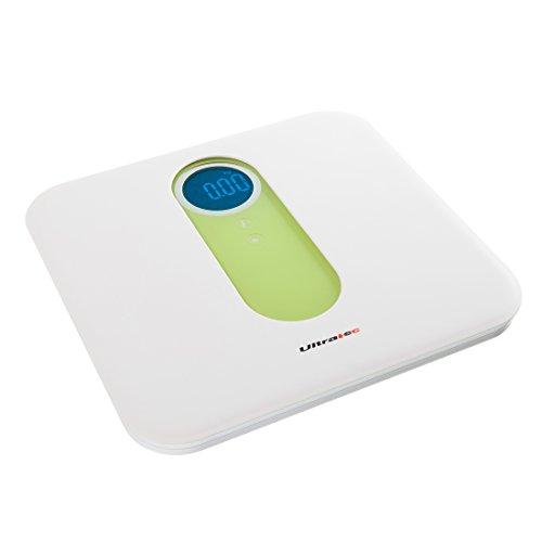 Zoom IMG-2 ultratec helping hands bilancia per