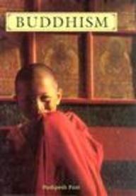Buddhism by Pushpesh Pant (2003-07-15)