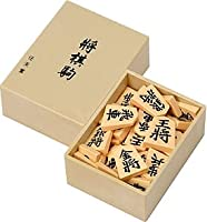 Nintendo Shogi piece plastic piece (japan import)