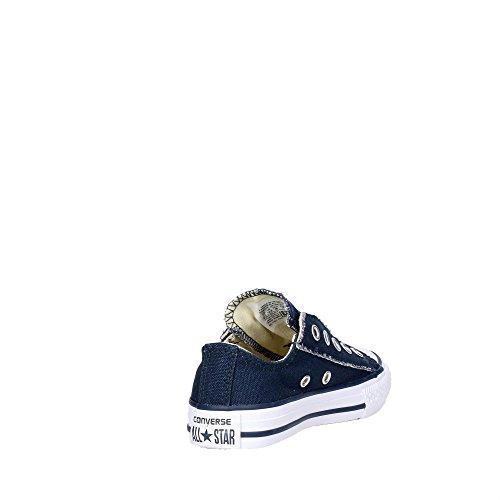 Converse 356854C Slip-on Bambino Blu marino