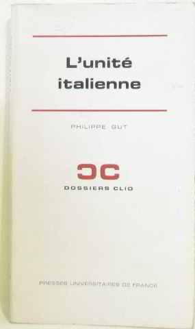 L'unit italienne