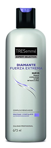 DIAMOND conditionnée 675 ml