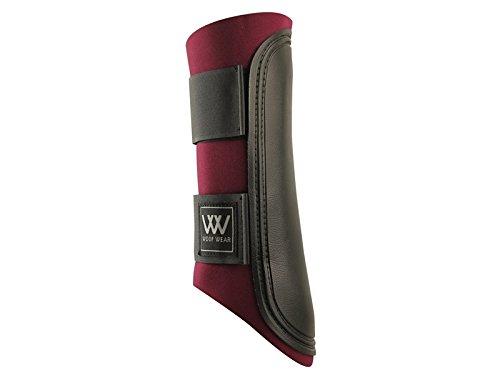 woof-wear-club-brushing-boot-burgundy-black-medium