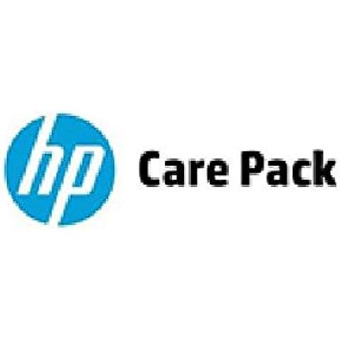 Stapler Stacker la HP LaserJet Stapler/Stacker Offre e fascicolatura automatiche per una maggiore efficienza e produttività.//