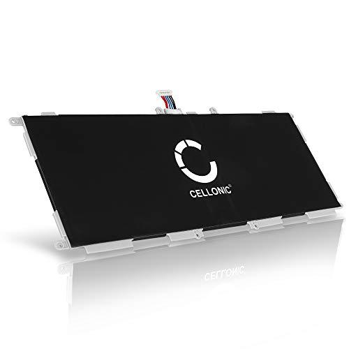 CELLONIC® Batería Premium Compatible Samsung Galaxy