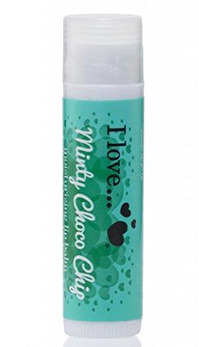 i-love-minty-choco-chip-moisturizing-lip-balm-42-g