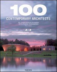 cento-architetti-contemporanei-ediz-italiana-spagnola-e-portoghese