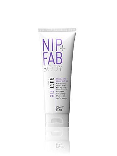 Nip & Fab Bust Fix 100Ml Nip Fab