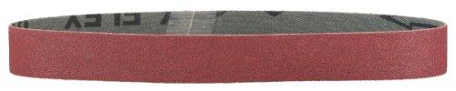 Metabo cinta abrasiva 50 x 650 mm