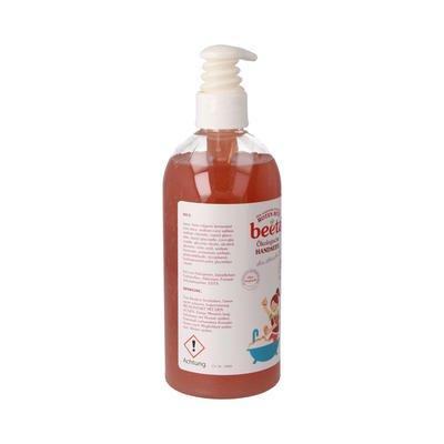 Beeta Handwasch Seife - 3
