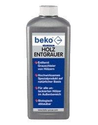 beko-tecline-wood-brightener-1000-ml