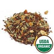 Hibiscus Heaven Tea Organic, 1 lb