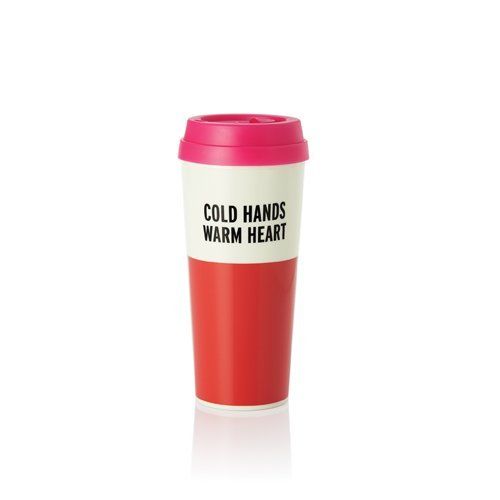 kate-spade-new-york-warm-heart-thermal-mug
