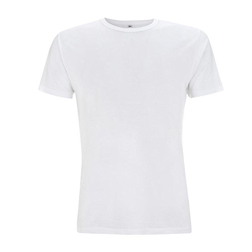 continental-mens-bamboo-jersey-t-shirt-white-m