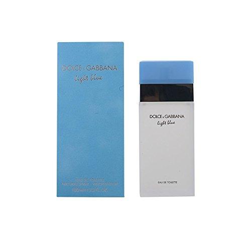 Dolce-Gabbana-LIGHT-BLUE-edt-vaporizador-100-ml