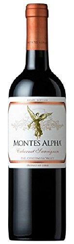 montes-chile-alpha-cabernet-sauvignon-halbe-flasche-2012-trocken-3-x-0375-l