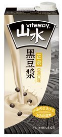 vitasoy-authentic-asian-fortified-black-soy-beverage-1-us-qtpack-of-2-by-vitasoy
