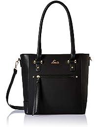 Lavie Abura Women's Tote Bag (Black)