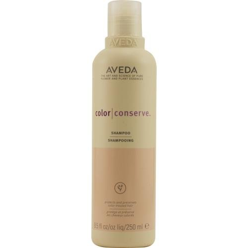 aveda-color-conserve-shampoo-250-ml