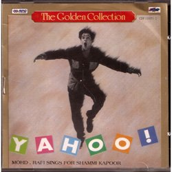 yahoo-mohd-rafi-sings-for-shammi-kapoor-kompilation-albumimport
