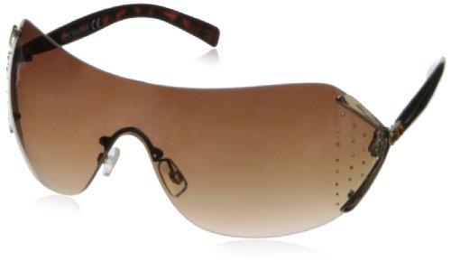 rocawear-r532-shield-sunglassesgold175-mm