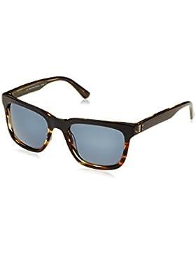 Calvin Klein Unisex Sonnenbrille