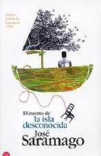 Cuento De La Isla Desconocida, El