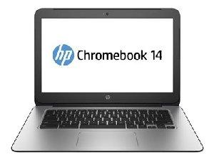 hp-chromebook-14-g3