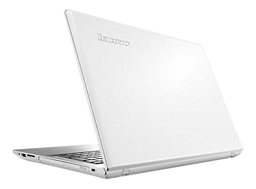 Lenovo Ideapad 500-15ISK Intel 2500 MHz 1000 GB 12288 MB RADEON R7 M360
