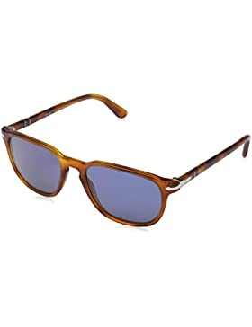 Persol Gafas de sol Vintage Celebration Light Havana 96/56, 52
