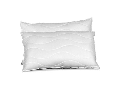 luxury-2-in-1-memory-foam-fibre-pillow-buy-one-get-one-free