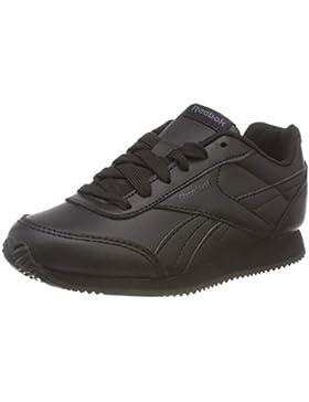 Reebok Royal Cljog 2, Zapatillas de Entrenamiento Unisex niños