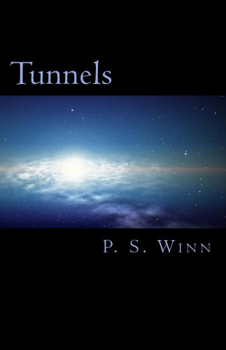 ebook: Tunnels (B00FAS3HIY)