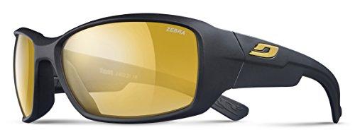 Julbo Whoops Sonnenbrille schwarz Noir mat