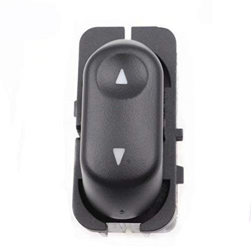 YF1Z-14529-ABA 901-327 YF1Z14529ABA Interrupteur de lève-vitre arrière gauche pour Explorer Sport Trac