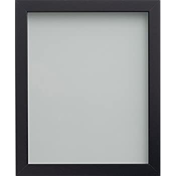 5 Star Fac Picture Cert Frame A3 Black: Amazon.co.uk: Kitchen & Home
