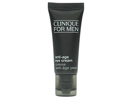 Clinque For Homme/Men, Anti-Age Eye Cream, 1er Pack (1 x 15 g)