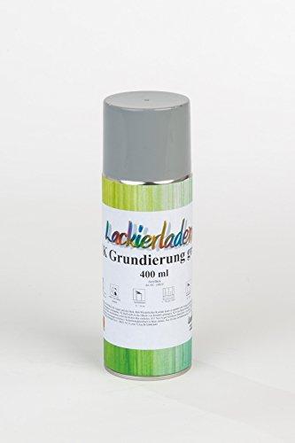spraydose-1k-grundierung-grau-400-ml