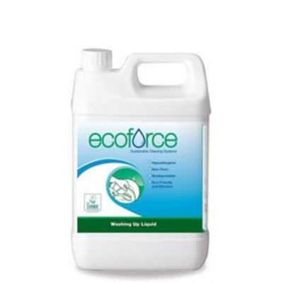 ecoforce-11506-washing-up-liquid-5-l-pack-of-2
