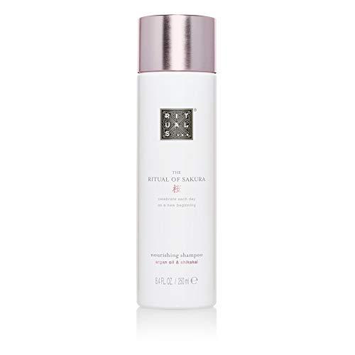 Rituals, The Ritual of Sakura Nourishing Shampoo 250 ml