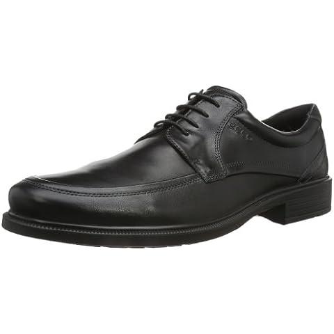 Ecco Dublin - Zapatos de cordones