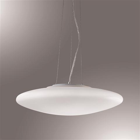 smarties-sp3-d50-ideallux-lampadario-lampada-a-sospensione-lampadario-lampada-lampada