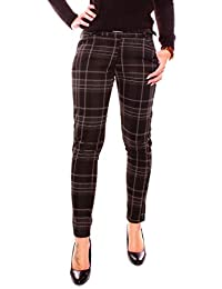 Suchergebnis auf Amazon.de für  schottenkaro - Damen  Bekleidung fb9a2812cf