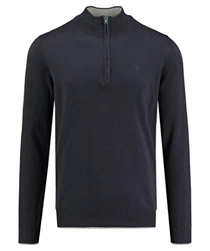 ᐅᐅ brax pullover herren Test - Die Bestseller im Test Vergleich 43157def15