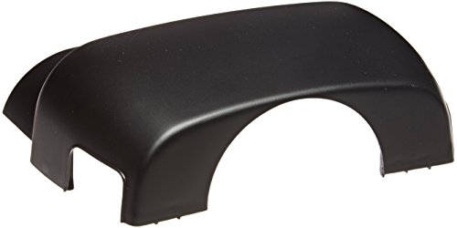 Genuine Acura 77350-ST7-A02ZC Steering Column Cover