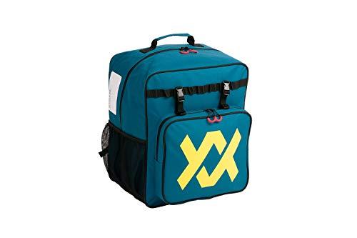 Völkl Race Boot & Helmet Backpack Skirucksack Collection 2019