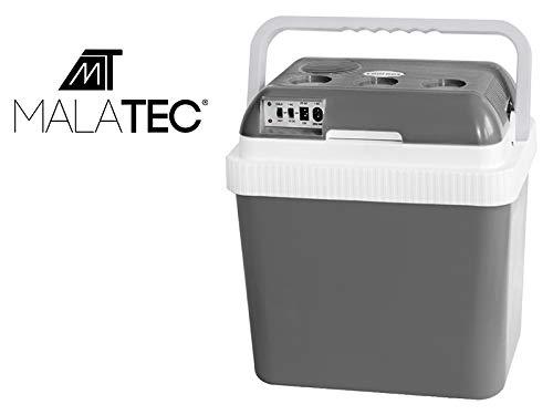 Kühlbox Absolut robust und witterungsbeständig