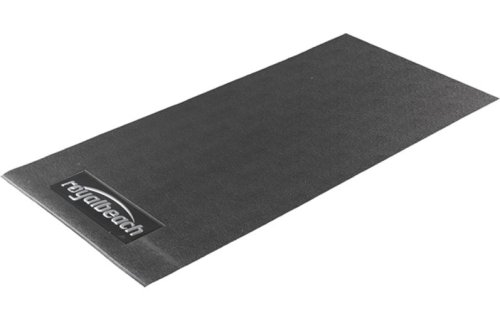 Mat For Ergometer/Exercise Machine