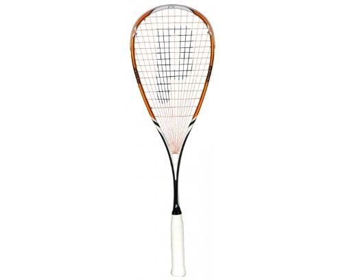 PRINCE Pro Tour Original 750 Raqueta de Squash